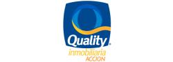 Quality Inmobiliaria - Viendo por ti