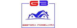 GB Gestoria Inmobiliaria