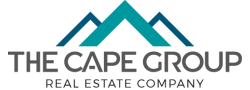 The Cape Group Realty