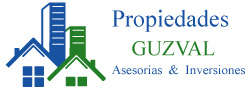 Guzval Propiedades