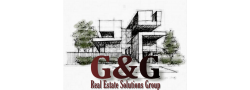 G&G REAL ESTATE SOLUTIONS GROUP
