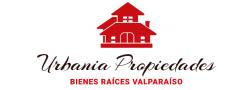 Venta y arriendos de propiedades en Curauma, Valparaíso y Viña