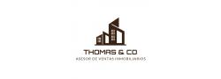 www.thomasbroker.com