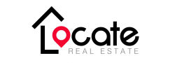 locate real estate costa rica