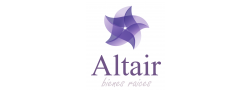 Bienes Raices Altair