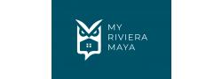 my riviera maya bienes raices playa del carmen