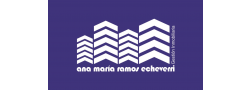 ANA MARIA RAMOS ECHEVERRI - Gestión Inmobiliaria. Bogotá D.C. Colombia