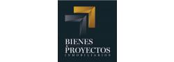 Bienes y Proyectos Inmobiliarios SAS