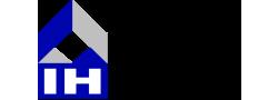 www.Inmo-Habitat.com,mx