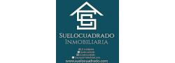 suelocuadrado.com