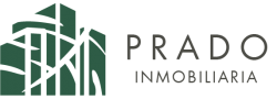 Prado inmobiliaria