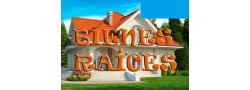 Compra,Venta y alquileres de propiedades en Costa Rica