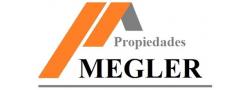PROPIEDADES MEGLER