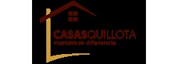 Casas Quillota Propiedades. Venta de casas, departamentos, terrenos y parcelas en Chile
