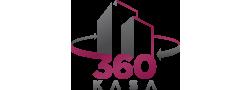 360 kasa