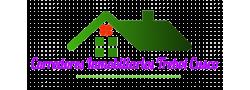 servicios inmobiliarios en cusco peru