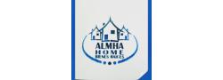 ALMHA HOME