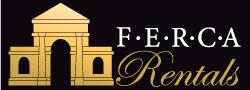 FERCA RENTALS BIENES RAÍCES, S.A.