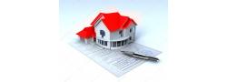 Venta y renta de casas, apartamentos, solares en República Dominicana