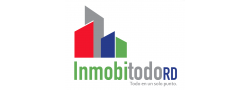 INMOBITODO RD