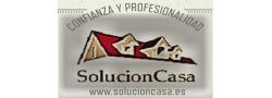 SolucionCasa