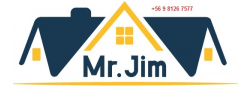 www.mrjim.cl