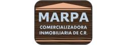 MARPA Inmobiliaria