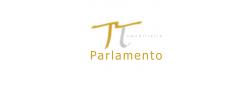 parlamento inmobiliario