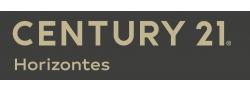 Century 21 Horizontes
