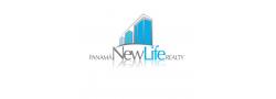 PANAMA NEW LIFE REALTY