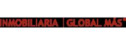 Inmobiliaria GLOBAL MÁS SAS