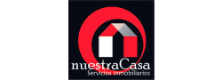 La inmobiliaria nuestraCasa está ubicada en Manizales. Si usted quiere comprar, vender, arrendar, avaluar, reparar o rediseñar su inmueble nosotros lo asesoramos.