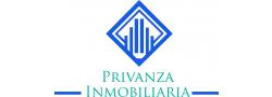 Privanza Inmobiliaria somos lideres en venta o renta de inmuebles en tiempo récord Compruébalo!!!