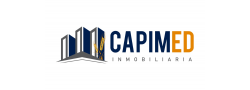 Inmuebles CAPIMED