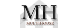 MultiHouse
