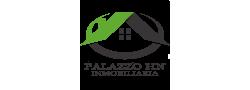 Inmobiliaria Palazzo HN