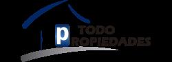 TODOPROPIEDADES