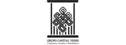 Grupo Capital Yedid