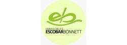 INMUEBLES ESCOBAR BONNETT