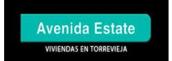 Venta de viviendas en Torrevieja y Orihuela Costa