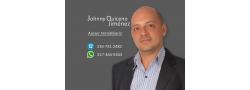 johnny Quiceno Jiménez