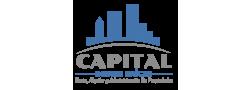 capital bienes raices