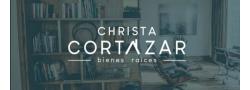 Christa Cortázar