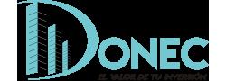 Donec Gestión Inmobiliaria