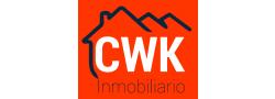 cwk inmobiliario