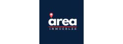 área inmuebles
