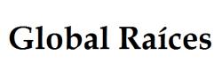global raices