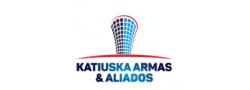 Katiuska Armas & Aliados C.A