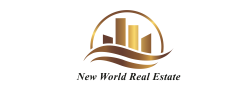 NEW WORLD REAL ESTATE, Inc.