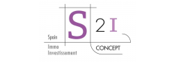 s2i concept